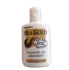 Seemann Sub - SUBGEAR - SEA GOLD, Antibeschlagsmittel